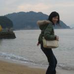 Naoshima 2008