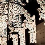 Kobe Lights