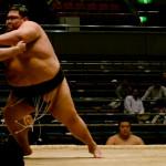 sumo_2010_ericBates_008