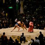 sumo_2010_ericBates_015