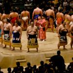 sumo_2010_ericBates_018