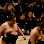 sumo_2010_ericBates_020