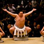 sumo_2010_ericBates_021