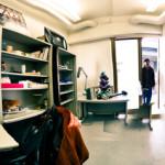 studioPanorama_all_web