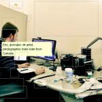 studioTourScreenGrab