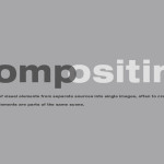 title_v007_compositing
