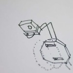 sketch_handRig