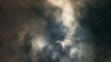 2009-07-22_eclipse1.jpg