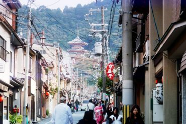 kiyomizu_temple_streetview1.jpg