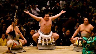 sumo_2010_ericBates_0211.jpg