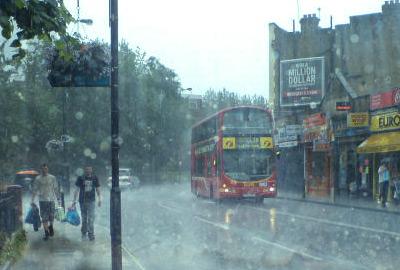 rainylondon1.jpg