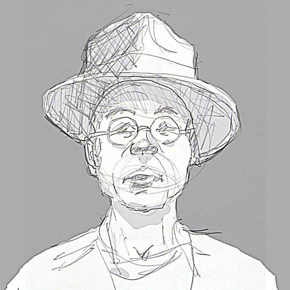 sketch_2009-08-24_0031.jpg