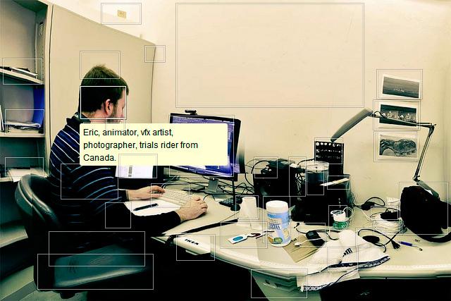 studioTourScreenGrab1.jpg